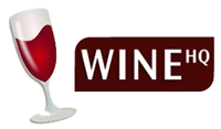 Click here to visit the WineHQ website